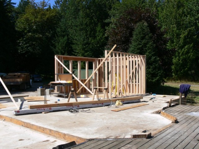 Chariton Architectural  Design, New Construction and Remodeling